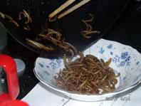 スパゲッティ02