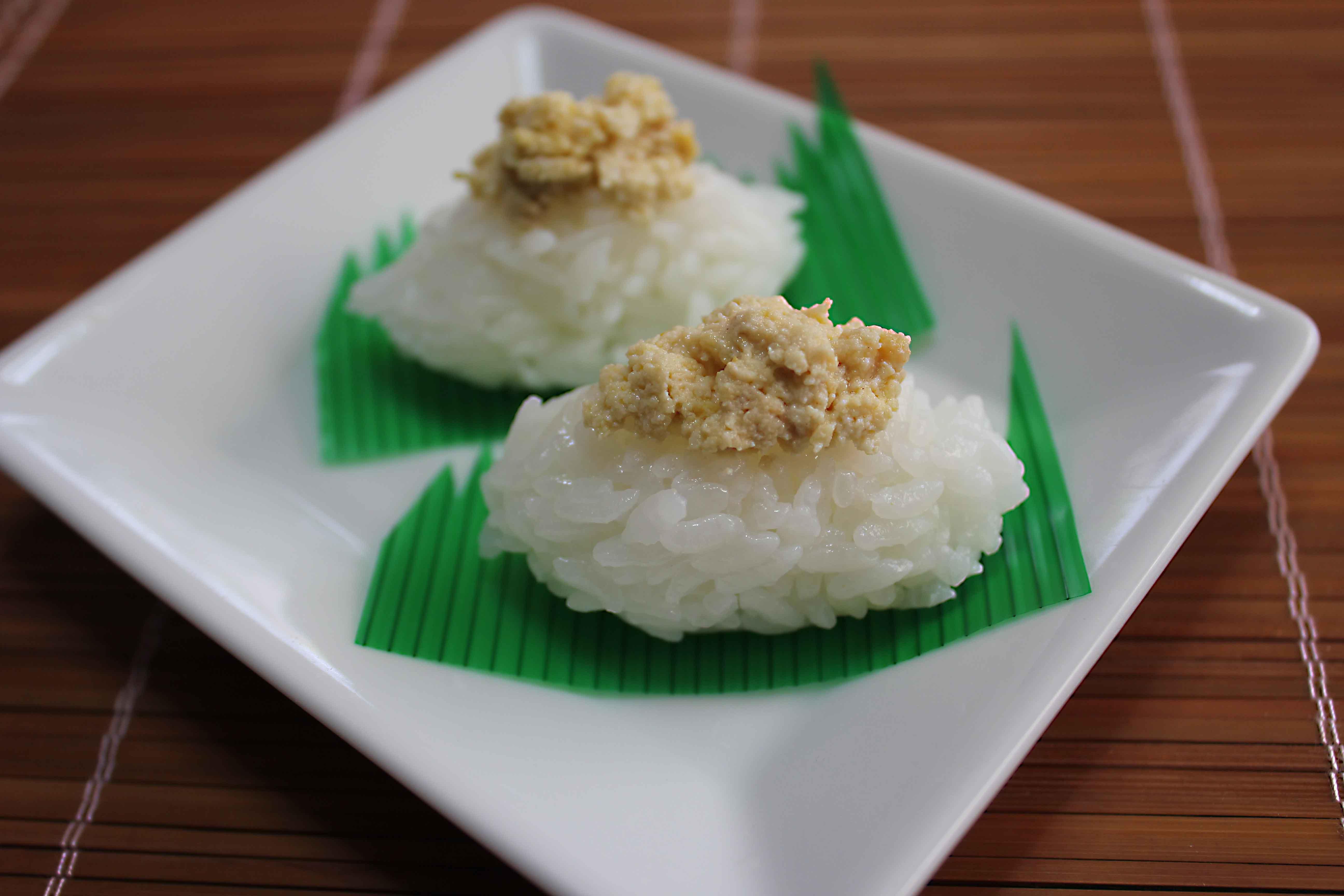 てっぽう寿司a