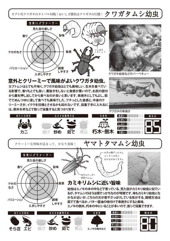 mushikui02